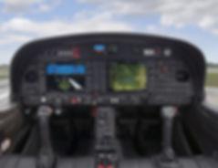 da-42-interior.jpg