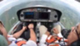 airbus-pilot-cadet-vuelo.jpg