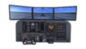 simulador-cr12--cabina-eam.jpg