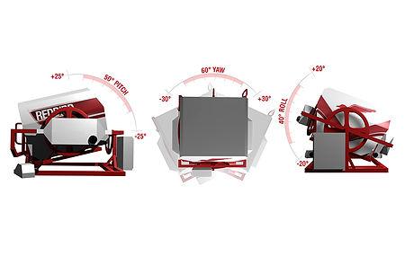 simulador-redbirdfmx-movimiento-eam.jpg