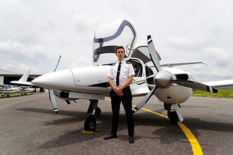piloto-comercial-de-linea-aerea-2.jpg