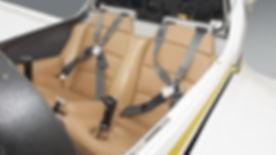 da-20-interior-hd.jpg