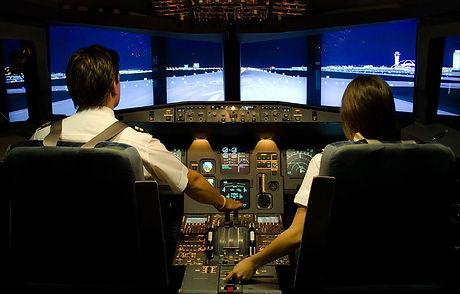 simulador-a320-eam-2.jpg