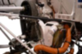 300cbi-motor.jpg