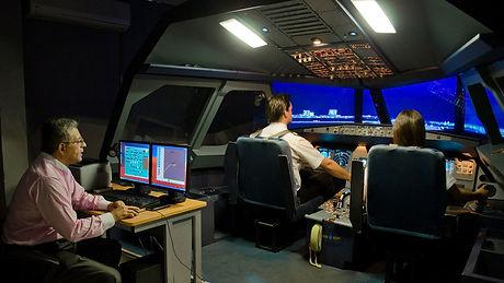 simulador-a320-eam-3.jpg