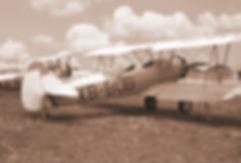 1943BoeingStearman.jpg