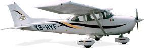 c-172s.jpg