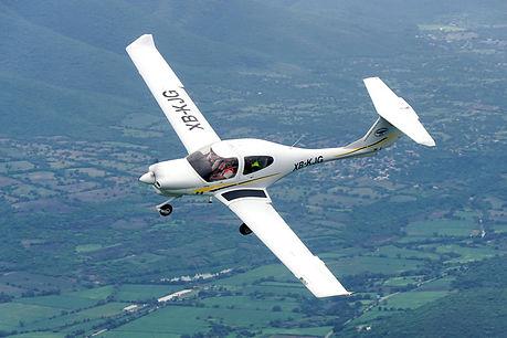 piloto-comercial-de-linea-aerea.jpg