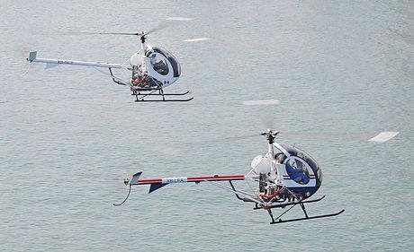 piloto-comercial-helicoptero-vuelo.jpg