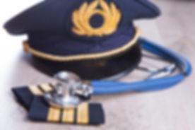 curso-aeromedico-eam.jpg