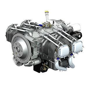 motor-da40.jpg