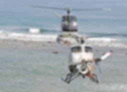 piloto-comercial-helicoptero-eam.jpg