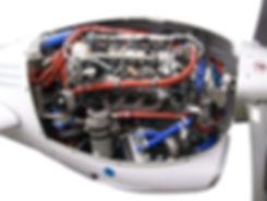 da-42-motor.jpg