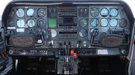 c310-interior.jpg