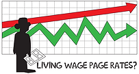l;iving wage header.png