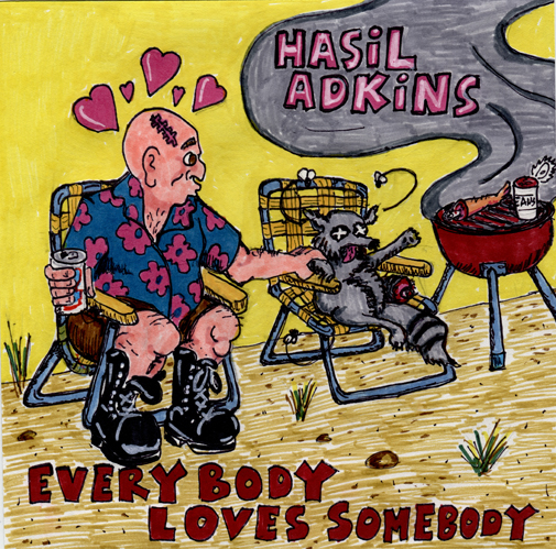 lo res hasil adkins everybody loves ps