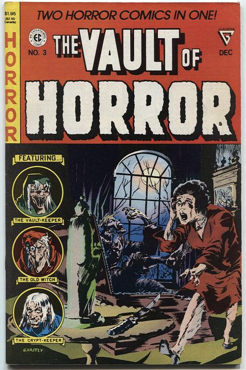 Vault of Horror 3