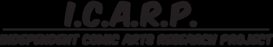 ICARP Logo standard 01.png