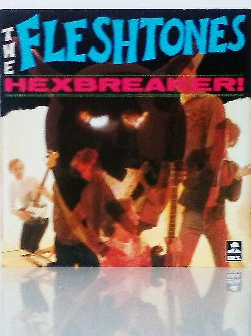Fleshtones: Hexbreaker