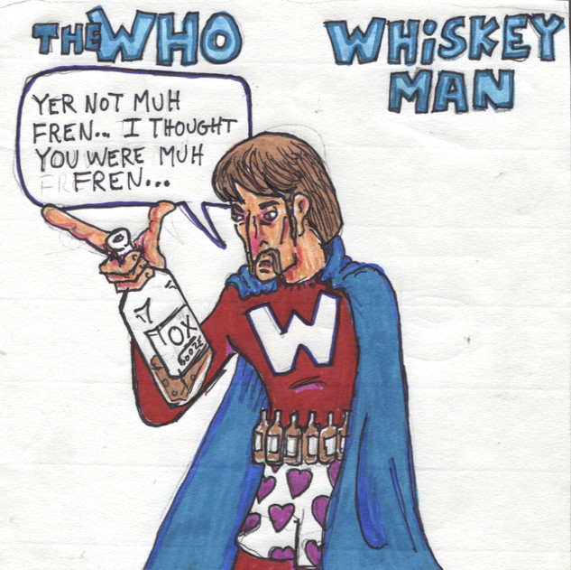 who whiskey man ps lo-res