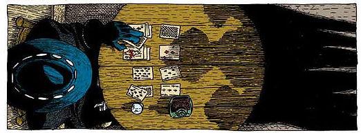 skell cards.jpg