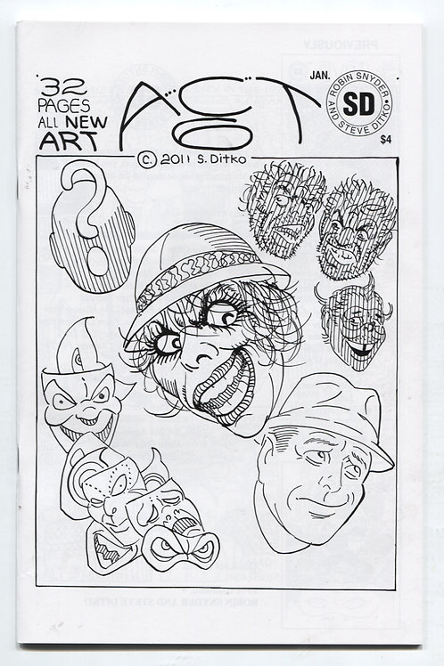 copy of Ditko Act 6
