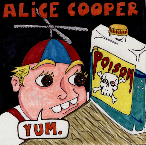 alice cooper poison ps lo res