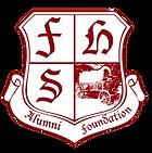 FHSAF.png