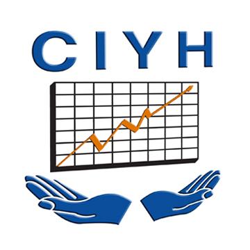 CIYH Sponsor