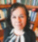 Ana Romero - headshot.jpg