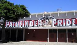 Pathfinder Pride