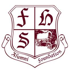 Fremont HS Alumni Foundation