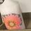 Thumbnail: Flower Pillar Candle