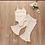 Thumbnail: Comfy 2 Piece Set