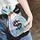 Thumbnail: Money Bags
