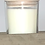 Thumbnail: 8 Oz Candle with Wood Top