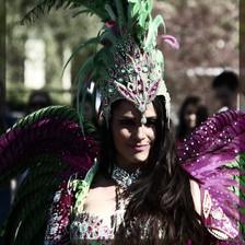 Photos Danse Samba (17)_edited.jpg