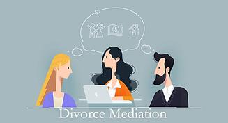 copydivorce_mediation_overview.png