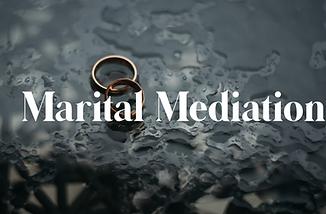 copyMarital-Mediation-1030x579.png