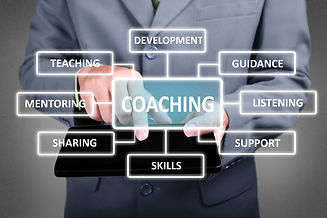 Using-a-Divorce-Coach-to-Set-and-Achieve