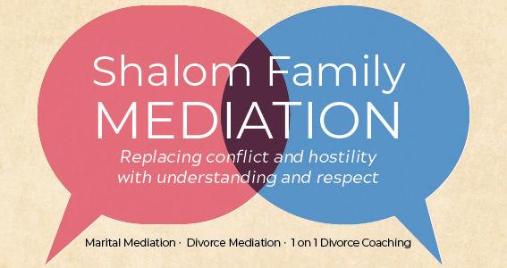 Shalom Family Mediation-logo_web.jpg
