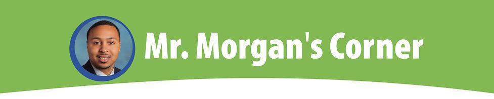 MorgansCorner_header.jpg