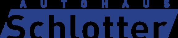 Schlotter-Logo-CMYK-2019.png