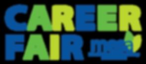 MESA_career_fair_logo.png