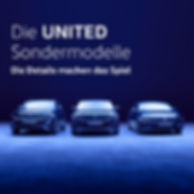 FB-Motiv_UNITED_3erRange-B.jpg