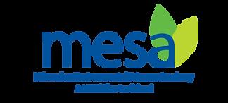 MESA_logo_main.png