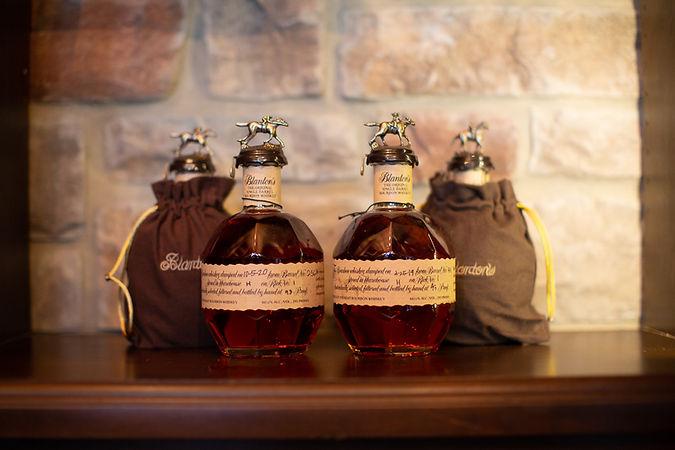 bourbon_final-15.jpg