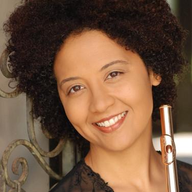 Stephanie McNab
