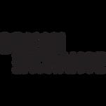 DE_logo_HR.png