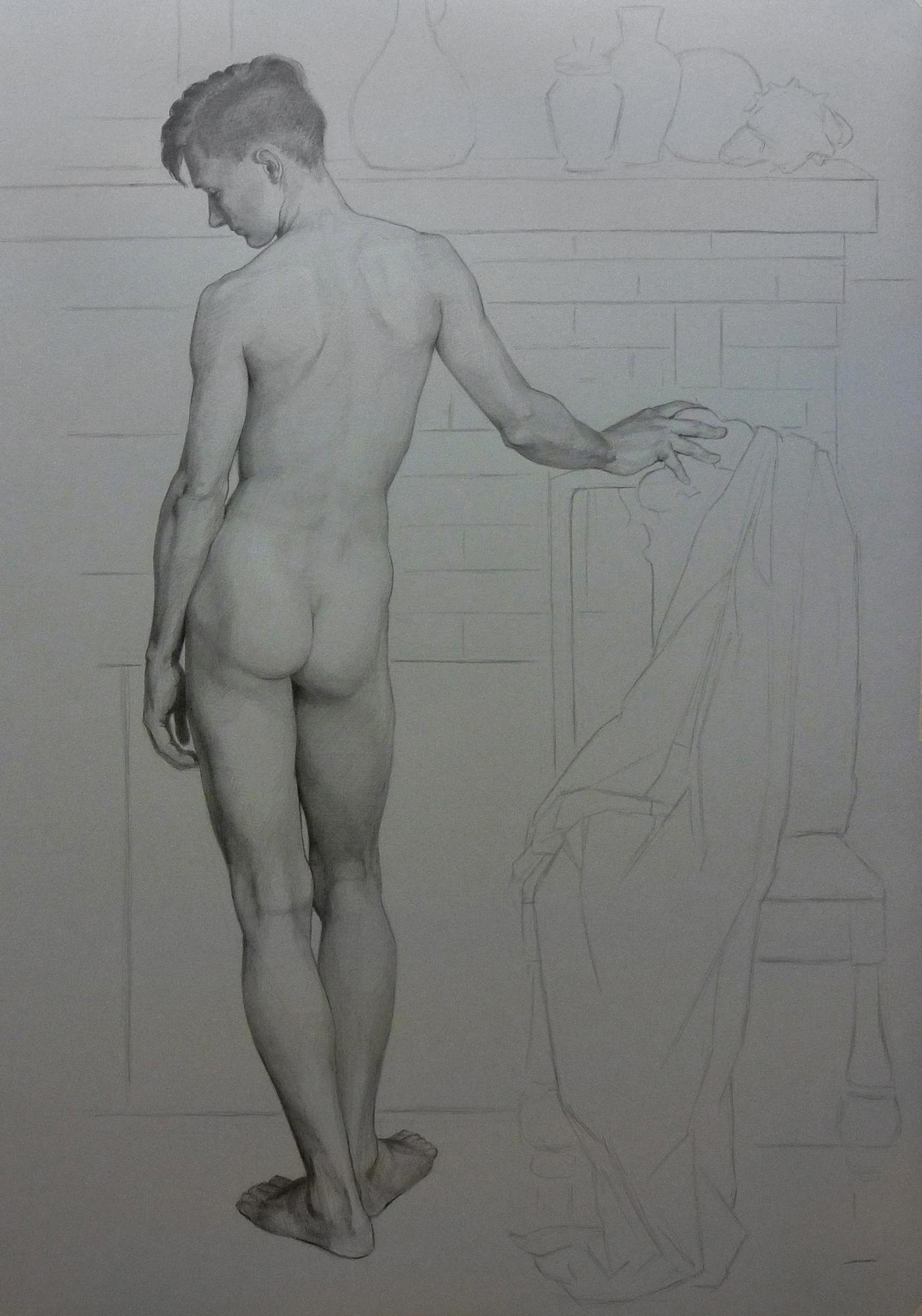 Study of C
